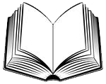 Destiny library book icon
